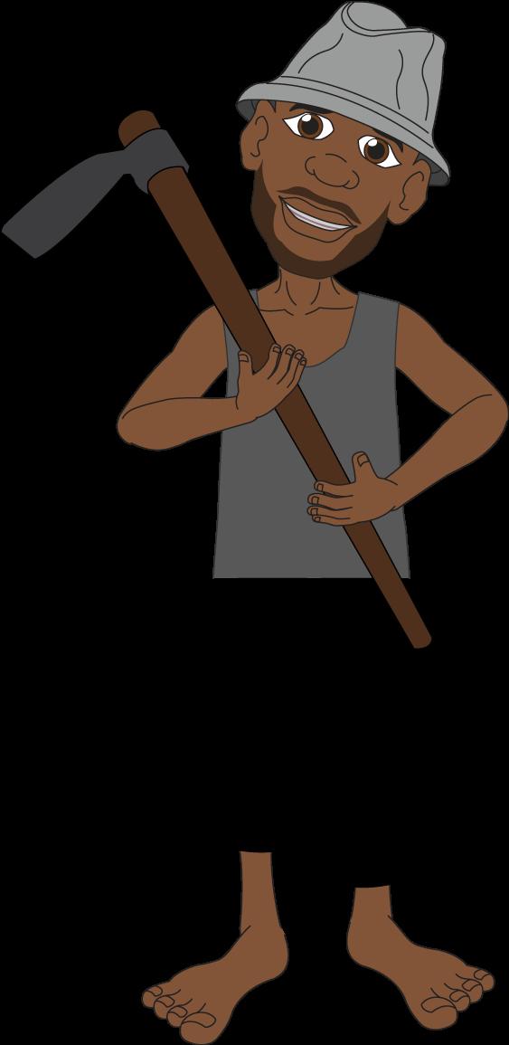 Mzee Kigo