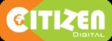 Citizen Digital