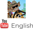 Ubongo Kids YouTube ENG