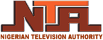 Nigerian Television Authority NTA