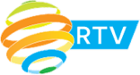 RTV Rwanda