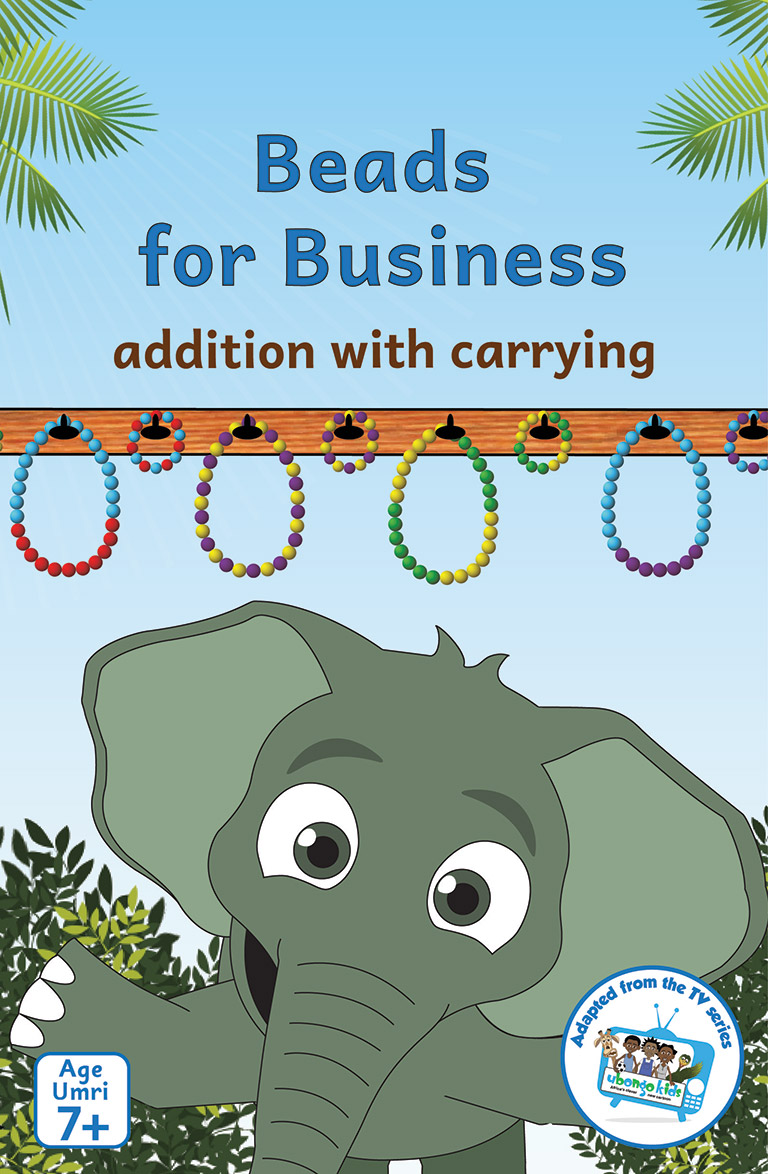 Beads for Business