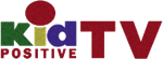 KidPositive TV