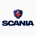 17084-003_Scania_endlogo_1920x1080px_pos_white 1