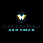 TWCF_Logo_Light_Vertical-01 1