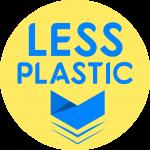 logo_LessPlastic_-12 1